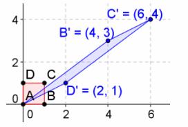 Engage NY Math Precalculus Module 1 Lesson 26 Problem Set Answer Key 32