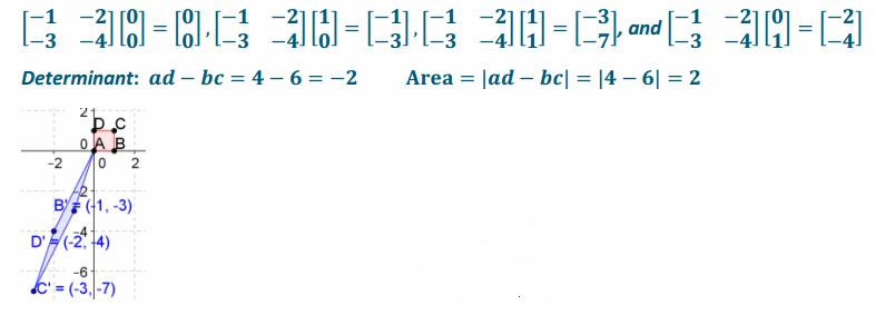 Engage NY Math Precalculus Module 1 Lesson 26 Problem Set Answer Key 33