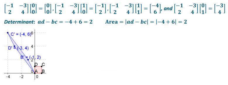 Engage NY Math Precalculus Module 1 Lesson 26 Problem Set Answer Key 34