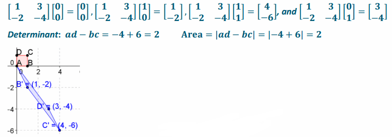 Engage NY Math Precalculus Module 1 Lesson 26 Problem Set Answer Key 35
