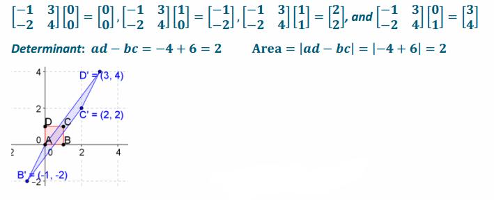 Engage NY Math Precalculus Module 1 Lesson 26 Problem Set Answer Key 36