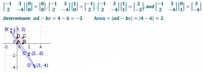Engage NY Math Precalculus Module 1 Lesson 26 Problem Set Answer Key 38