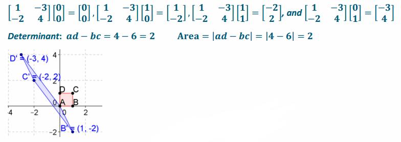 Engage NY Math Precalculus Module 1 Lesson 26 Problem Set Answer Key 39