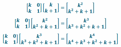 Engage NY Math Precalculus Module 1 Lesson 27 Example Answer Key 10