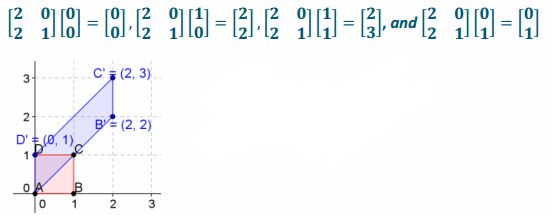 Engage NY Math Precalculus Module 1 Lesson 27 Problem Set Answer Key 22
