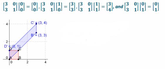 Engage NY Math Precalculus Module 1 Lesson 27 Problem Set Answer Key 23