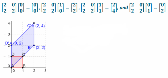Engage NY Math Precalculus Module 1 Lesson 27 Problem Set Answer Key 24