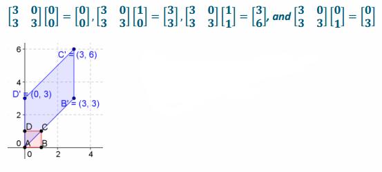 Engage NY Math Precalculus Module 1 Lesson 27 Problem Set Answer Key 25