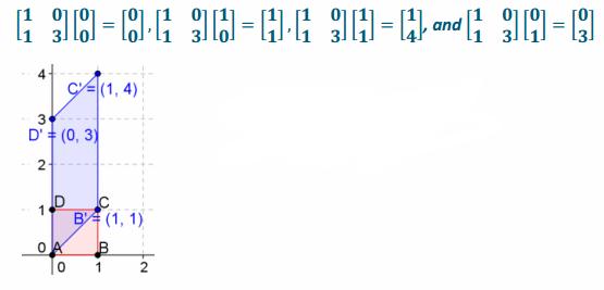 Engage NY Math Precalculus Module 1 Lesson 27 Problem Set Answer Key 27