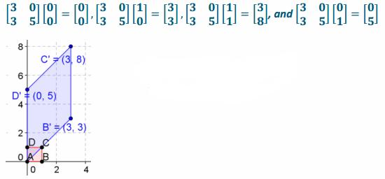 Engage NY Math Precalculus Module 1 Lesson 27 Problem Set Answer Key 29