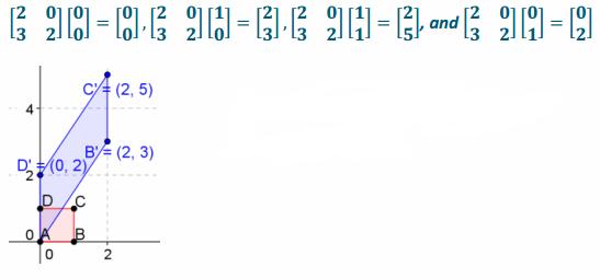 Engage NY Math Precalculus Module 1 Lesson 27 Problem Set Answer Key 42