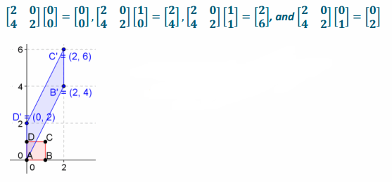 Engage NY Math Precalculus Module 1 Lesson 27 Problem Set Answer Key 43