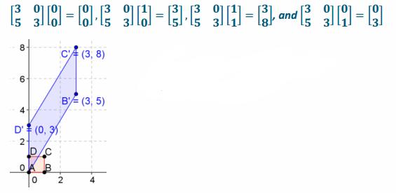 Engage NY Math Precalculus Module 1 Lesson 27 Problem Set Answer Key 45