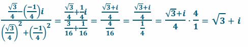 Engage NY Math Precalculus Module 1 Lesson 7 Problem Set Answer Key 21