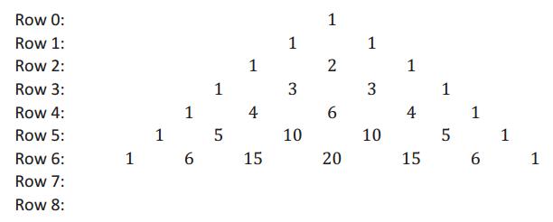 Engage NY Math Precalculus Module 3 Lesson 4 Exercise Answer Key 1