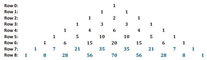 Engage NY Math Precalculus Module 3 Lesson 4 Exercise Answer Key 2