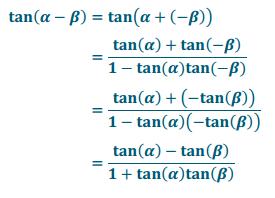 Engage NY Math Precalculus Module 4 Lesson 3 Exercise Answer Key 1