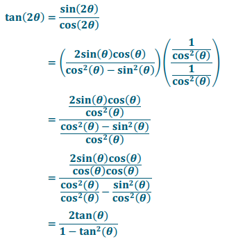 Engage NY Math Precalculus Module 4 Lesson 4 Exercise Answer Key 1