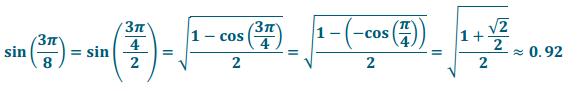Engage NY Math Precalculus Module 4 Lesson 4 Exercise Answer Key 2