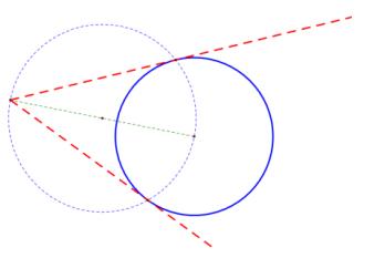 Engage NY Math Precalculus Module 4 Lesson 5 Exercise Answer Key 3