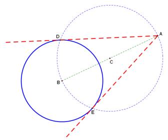 Engage NY Math Precalculus Module 4 Lesson 5 Exercise Answer Key 4