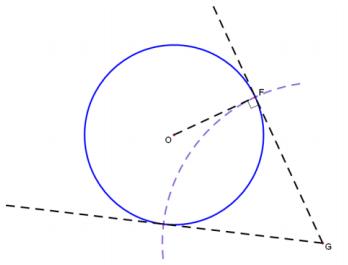 Engage NY Math Precalculus Module 4 Lesson 5 Exercise Answer Key 6
