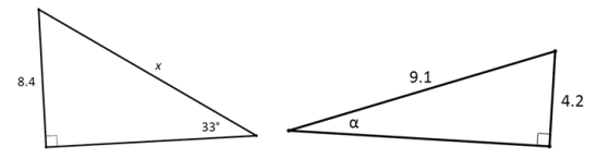 Engage NY Math Precalculus Module 4 Lesson 8 Exercise Answer Key 1