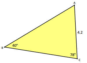 Engage NY Math Precalculus Module 4 Lesson 8 Exercise Answer Key 2