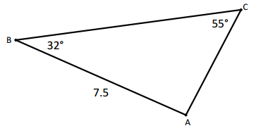 Engage NY Math Precalculus Module 4 Lesson 8 Exercise Answer Key 3