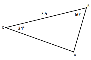 Engage NY Math Precalculus Module 4 Lesson 8 Exercise Answer Key 5