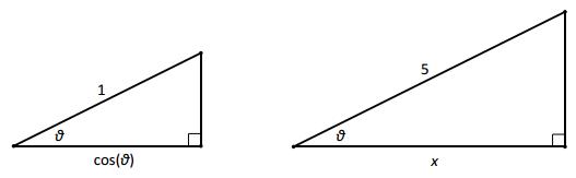 Engage NY Math Precalculus Module 4 Lesson 9 Exercise Answer Key 2