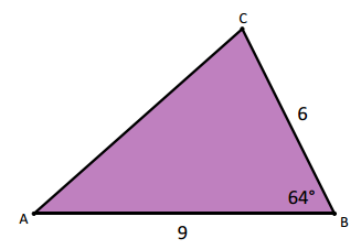 Engage NY Math Precalculus Module 4 Lesson 9 Exercise Answer Key 3