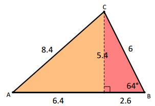 Engage NY Math Precalculus Module 4 Lesson 9 Exercise Answer Key 4