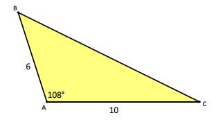 Engage NY Math Precalculus Module 4 Lesson 9 Exercise Answer Key 5