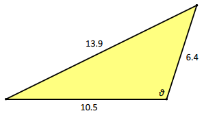 Engage NY Math Precalculus Module 4 Lesson 9 Exercise Answer Key 6