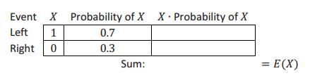 Engage NY Math Precalculus Module 5 Lesson 13 Exercise Answer Key 3