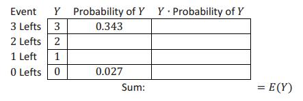 Engage NY Math Precalculus Module 5 Lesson 13 Exercise Answer Key 6