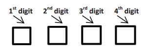 Engage NY Math Precalculus Module 5 Lesson 2 Exercise Answer Key 2