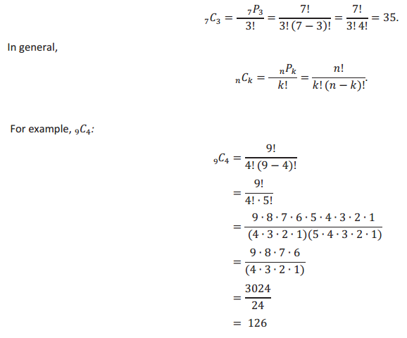 Engage NY Math Precalculus Module 5 Lesson 3 Example Answer Key 2