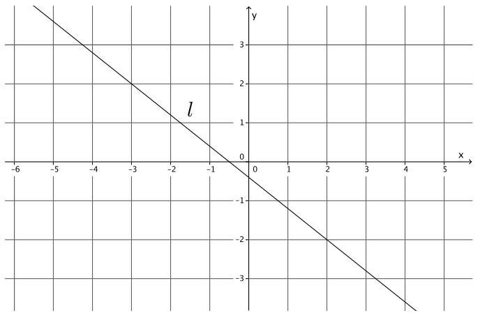 Eureka Math 8th Grade Module 4 Lesson 21 Problem Set Answer Key 1