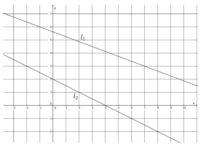 Eureka Math 8th Grade Module 4 Lesson 26 Problem Set Answer Key 2