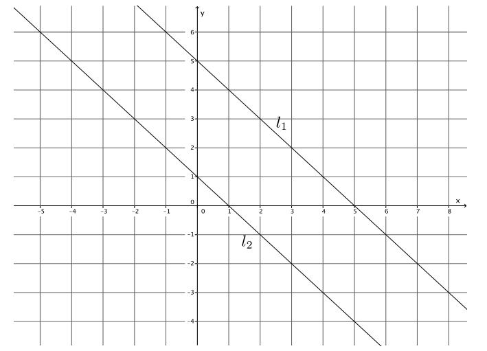 Eureka Math 8th Grade Module 4 Lesson 26 Problem Set Answer Key 3
