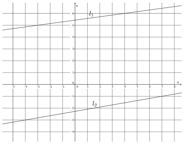 Eureka Math 8th Grade Module 4 Lesson 26 Problem Set Answer Key 4