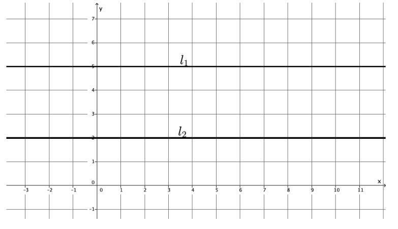 Eureka Math 8th Grade Module 4 Lesson 26 Problem Set Answer Key 5