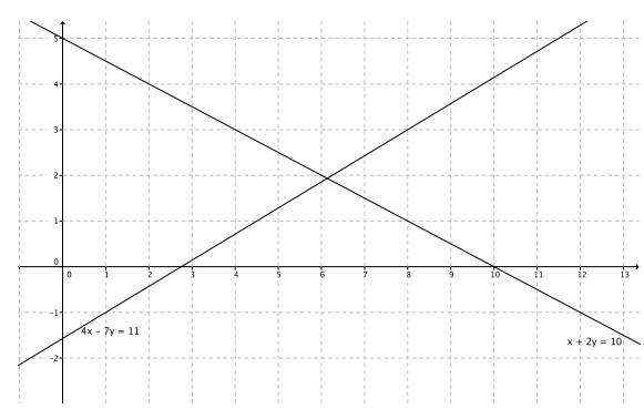 Eureka Math 8th Grade Module 4 Lesson 28 Problem Set Answer Key 13