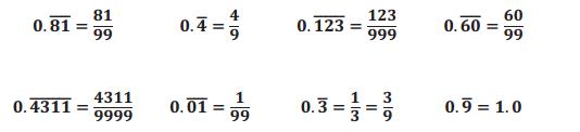 Eureka Math 8th Grade Module 7 Lesson 10 Problem Set Answer Key 3