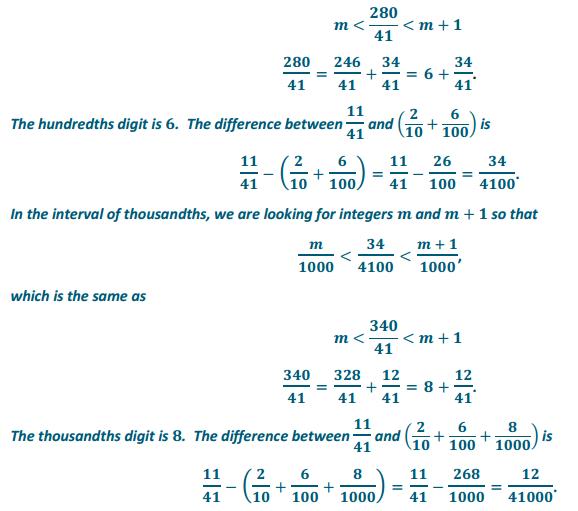 Eureka Math 8th Grade Module 7 Lesson 12 Problem Set Answer Key 1