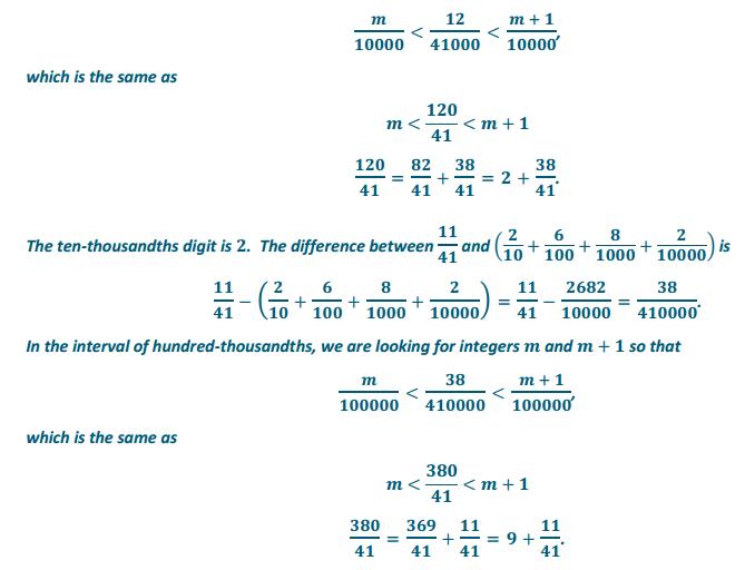 Eureka Math 8th Grade Module 7 Lesson 12 Problem Set Answer Key 2