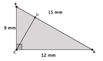 Eureka Math 8th Grade Module 7 Lesson 15 Problem Set Answer Key 2