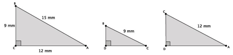 Eureka Math 8th Grade Module 7 Lesson 15 Problem Set Answer Key 3